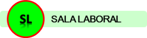 SALA LABORAL