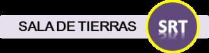 SALA TIERRAS